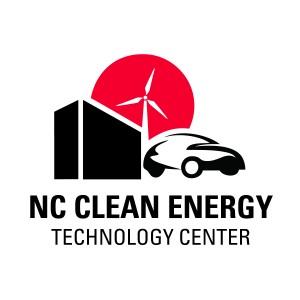 NCETC_logo_vertical_universCondensed_cmyk